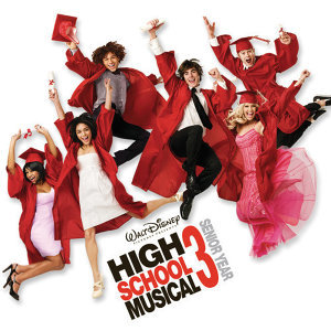 青春回憶之選: High School Musical