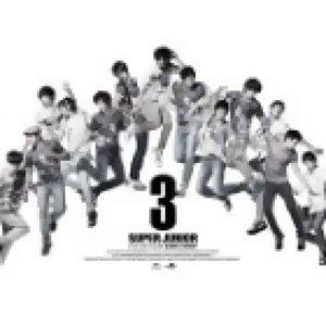 Super Junior - SORRY, SORRY