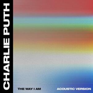 人氣唱作歌手 - CHARLIE PUTH ❤️