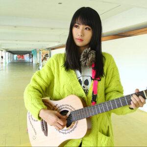華語熱門2019
