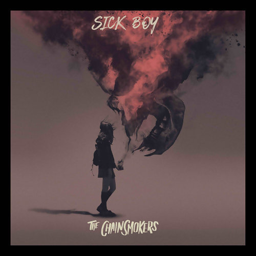 The Chainsmokers 🎧