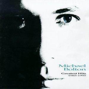 Michael Bolton (麥可伯特恩) - 熱門歌曲