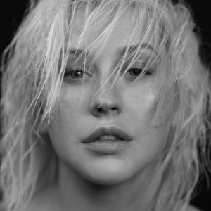Christina Aguilera- Liberation Tour