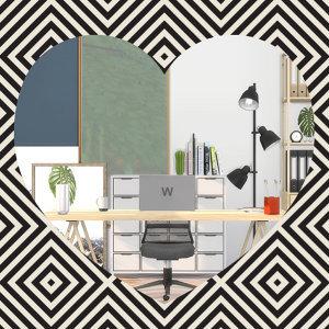 脆弱の辦公室:趁耳朵還閒的時候