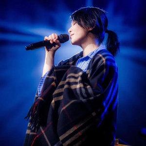 劉若英《跟我走》演唱會 - 英小姐烏鎮限定版