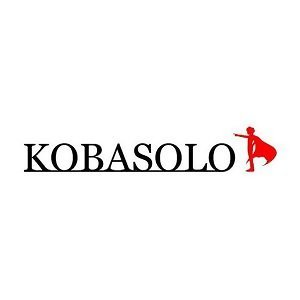 Kobasolo Full Collection