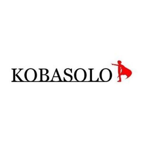 Kobasolo Full Collection