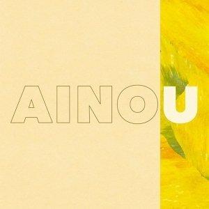 中村佳穂 - AINOU