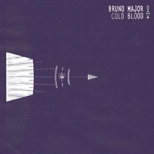 Bruno Major -