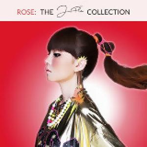 J.Fla - Rose