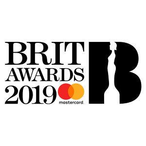 2019全英音樂獎入圍名單