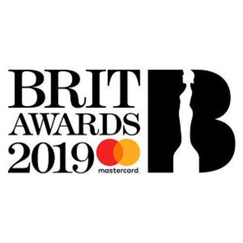BRIT Awards 2019: Nominees