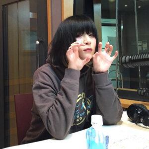 majikoが選曲した100年後に残したい音楽〜897Selectors#115