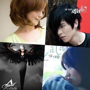 重播2009我们都在听的华语金曲!
