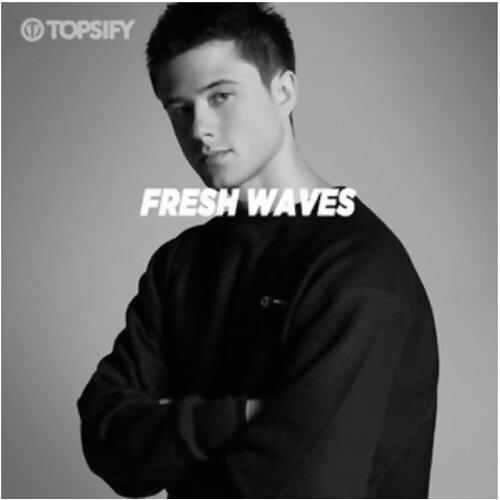Fresh Waves