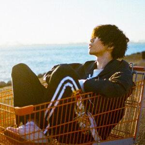 米津玄師:來自德島的鬼才創作歌手(03/15更新)