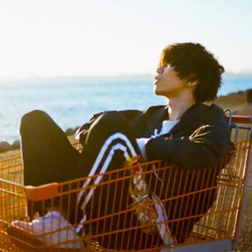 米津玄師:來自德島的鬼才創作歌手(02/11更新)