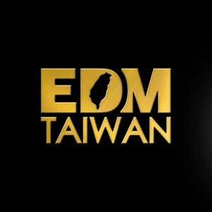 華語EDM