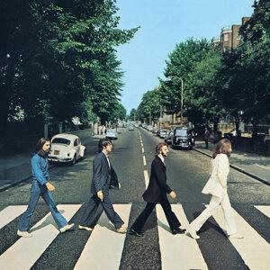 ルーフトップコンサート50周年に聴く ビートルズの終焉とはじまり