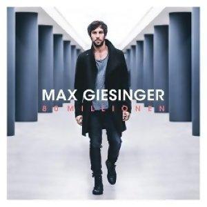 德國 流行音樂 ( 20190116 )