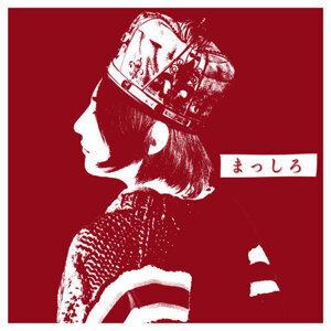 日文歌0117