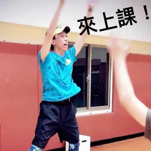 大學生喜歡的舞曲特輯-體育課期末考專欄
