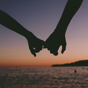 轟轟烈烈愛情的必備橋段