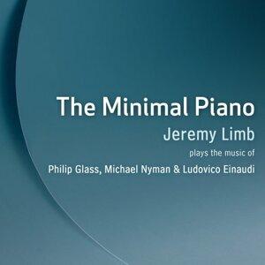 沉迷極簡鋼琴浪漫的單調美學