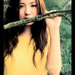 侯湘婷 (Angel hou) - 熱門歌曲