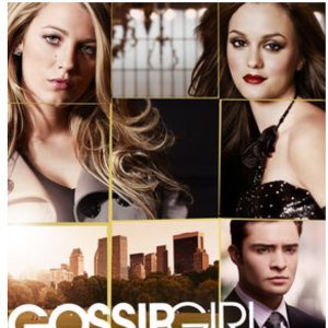 Gossip girl 3