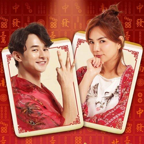 這些華語歌手也是電影咖!