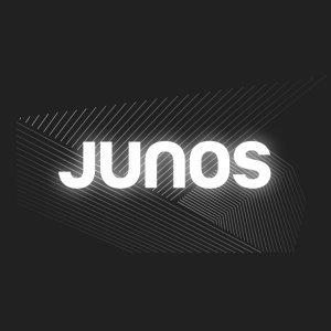 第48屆加拿大Juno音樂獎入圍精選
