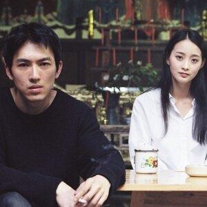 2019 華語電影原聲帶懶人包