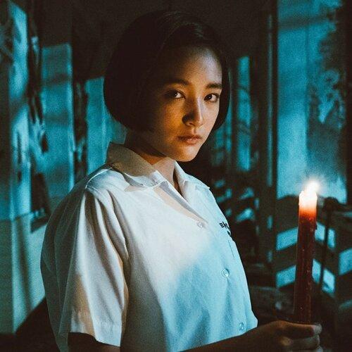 2019 華語電影原聲帶