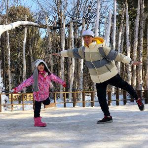 冬天聽了暖呼呼的韓流KPOP最熱舞曲