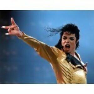 ※ 最愛‧MJ ※