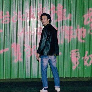 李英宏 aka DJ Didilong 歷年精選