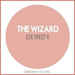 The Wizard 歴代の人気曲