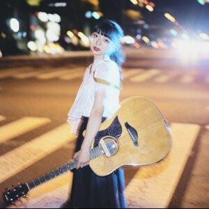 竹内アンナ 歴代の人気曲