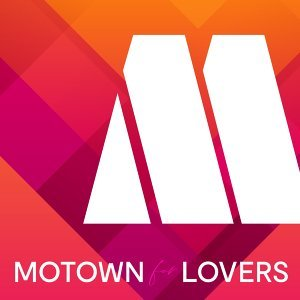 MOTOWN for Lovers