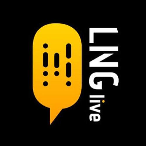 LNG 20190120歌單