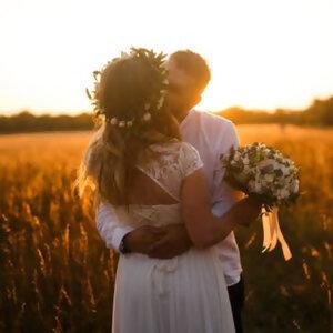 婚禮進行曲