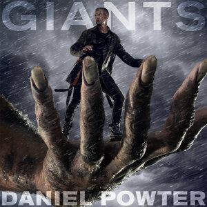 Daniel Powterが選ぶバレンタインに聴くラブソング集
