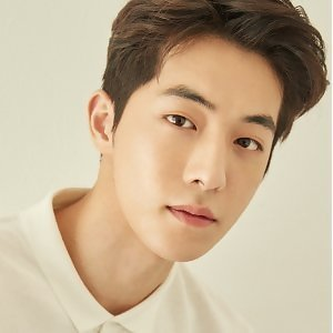 All About Nam Joo Hyuk