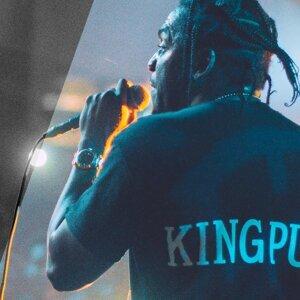 Hip-Hop Tanah Airku