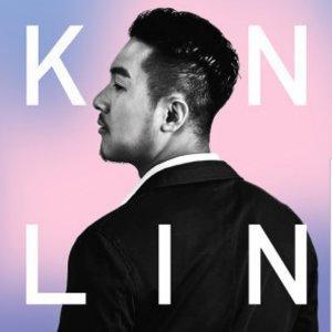 跨世代經典電影主題曲 by Ken Lin 【2019 ELLE RUN三大音樂舞台】