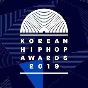 KOREAN HIPHOP AWARDS 2019 得獎名單