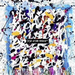 ONE OK ROCK 2014-2019
