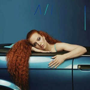Jess Glynne - Always In Between (左右為難) - Deluxe