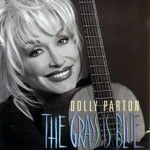 Dolly Parton 歷年精選